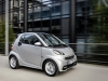 Smart ForTwo Citybeam Edition 2014