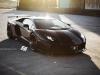 2014 SR Auto Lamborghini Aventador Black Bull thumbnail photo 41365