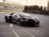2014 SR Auto Lamborghini Aventador Black Bull thumbnail photo 41366