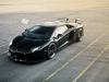 2014 SR Auto Lamborghini Aventador Black Bull thumbnail photo 41367