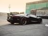 2014 SR Auto Lamborghini Aventador Black Bull thumbnail photo 41370