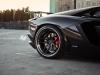 2014 SR Auto Lamborghini Aventador Black Bull thumbnail photo 41371