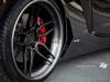 2014 SR Auto Lamborghini Aventador Black Bull thumbnail photo 41372
