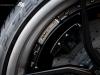2014 SR Auto Lamborghini Aventador Black Bull thumbnail photo 41373