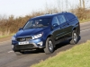 2014 SsangYong Korando Sports Pick-Up thumbnail photo 40515