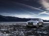 SsangYong XLV SUV concept 2014