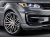 2014 Startech Widebody Range Rover Sport thumbnail photo 48464
