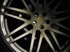 2014 Startech Widebody Range Rover Sport thumbnail photo 48472