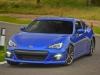 2014 Subaru BRZ thumbnail photo 10850