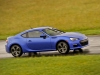 2014 Subaru BRZ thumbnail photo 10854