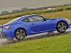 2014 Subaru BRZ thumbnail photo 10857