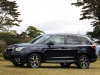 2014 Subaru Forester thumbnail photo 7187