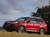2014 Subaru Forester thumbnail photo 7188