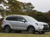 2014 Subaru Forester thumbnail photo 7189