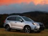2014 Subaru Forester thumbnail photo 7190