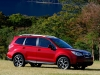 2014 Subaru Forester thumbnail photo 7191