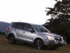 2014 Subaru Forester thumbnail photo 7192