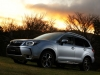 2014 Subaru Forester thumbnail photo 7193