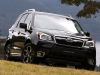 2014 Subaru Forester thumbnail photo 7194