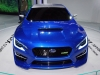 2014 Subaru WRX Concept thumbnail photo 11901