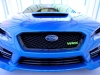 2014 Subaru WRX Concept thumbnail photo 11902