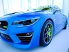 2014 Subaru WRX Concept thumbnail photo 11903