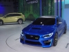 2014 Subaru WRX Concept thumbnail photo 11904