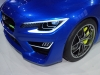 2014 Subaru WRX Concept thumbnail photo 11906