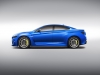 2014 Subaru WRX Concept thumbnail photo 11907