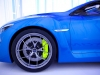 2014 Subaru WRX Concept thumbnail photo 11908