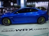 2014 Subaru WRX Concept thumbnail photo 11909