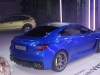 2014 Subaru WRX Concept thumbnail photo 11911