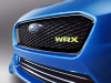 2014 Subaru WRX Concept thumbnail photo 11913