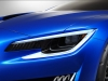 2014 Subaru WRX Concept thumbnail photo 11914