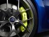 Subaru WRX Concept 2014