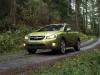 2014 Subaru XV Crosstrek Hybrid thumbnail photo 11963