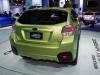 2014 Subaru XV Crosstrek Hybrid thumbnail photo 11968