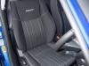 2014 Suzuki Swift SZ-L Special Edition thumbnail photo 47069