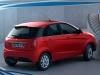 2014 Tata BOLT thumbnail photo 42265
