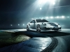 2014 TechArt Porsche 911 Turbo