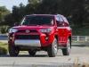 2014 Toyota 4Runner thumbnail photo 10533