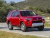 2014 Toyota 4Runner thumbnail photo 10534