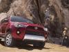 2014 Toyota 4Runner thumbnail photo 10538