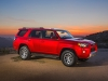 2014 Toyota 4Runner thumbnail photo 10539