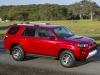 2014 Toyota 4Runner thumbnail photo 10542