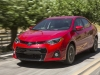 2014 Toyota Corolla thumbnail photo 9289