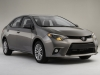 2014 Toyota Corolla thumbnail photo 9291