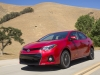 2014 Toyota Corolla thumbnail photo 9294