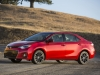 2014 Toyota Corolla thumbnail photo 9295