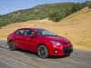 2014 Toyota Corolla thumbnail photo 9297